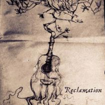 Dana Perry – Reclamation