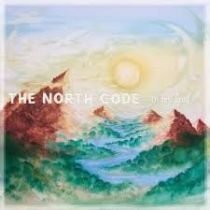 THE NORTH CODE – In My Head