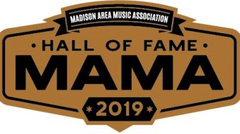 The MAMA Hall of Fame