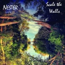 NESTER – Scale the Walls